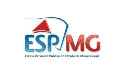ESP MG