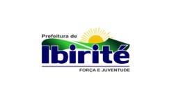 IBIRITÉ