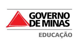 GOV EDUCAÇÃO