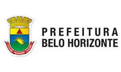 PREFEITURA BH