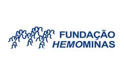 FUNDAÇÃO HEMOMINAS