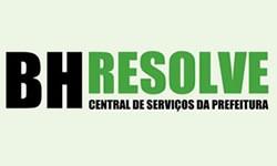BH RESOLVE