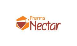 Pharma Nectar