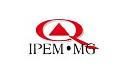 IPEM MG
