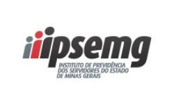 IPSEMG